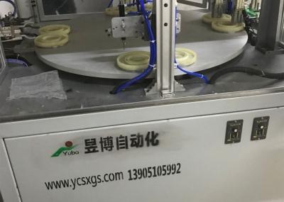 江苏自动涂液系统