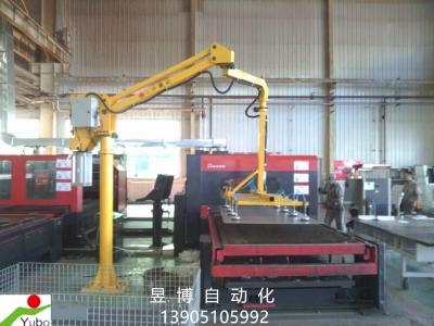 上海装配助力机械手
