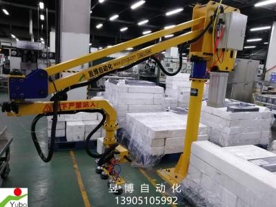 上海搬运助力机械手