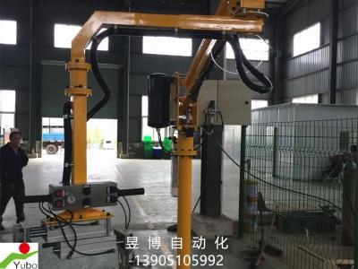 上海自动搬运机械手